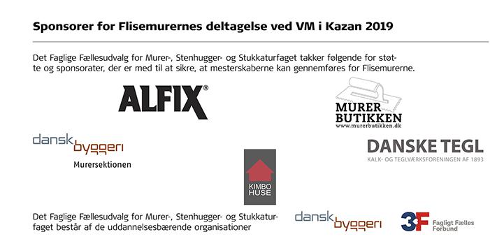 https://www.bygud.dk/media/5691/banner3000x1500_flisemurer_700.jpg